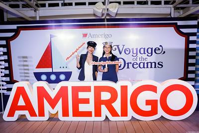 Amerigo-Education-Vietnam-Year-End-Party-2019-instant-print-photo-booth-Chup-hinh-lay-lien-Tat-nien-WefieBox-Photobooth-Vietnam-001