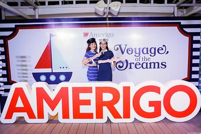 Amerigo-Education-Vietnam-Year-End-Party-2019-instant-print-photo-booth-Chup-hinh-lay-lien-Tat-nien-WefieBox-Photobooth-Vietnam-005