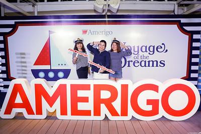 Amerigo-Education-Vietnam-Year-End-Party-2019-instant-print-photo-booth-Chup-hinh-lay-lien-Tat-nien-WefieBox-Photobooth-Vietnam-027