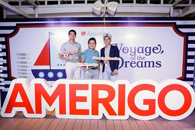 Amerigo-Education-Vietnam-Year-End-Party-2019-instant-print-photo-booth-Chup-hinh-lay-lien-Tat-nien-WefieBox-Photobooth-Vietnam-012