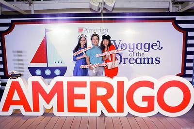 Amerigo-Education-Vietnam-Year-End-Party-2019-instant-print-photo-booth-Chup-hinh-lay-lien-Tat-nien-WefieBox-Photobooth-Vietnam-029
