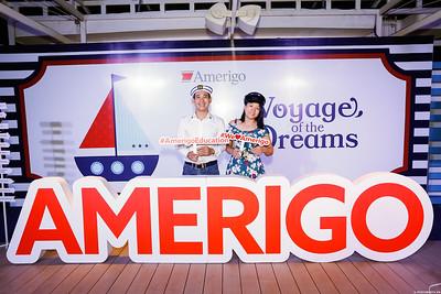 Amerigo-Education-Vietnam-Year-End-Party-2019-instant-print-photo-booth-Chup-hinh-lay-lien-Tat-nien-WefieBox-Photobooth-Vietnam-002