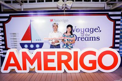 Amerigo-Education-Vietnam-Year-End-Party-2019-instant-print-photo-booth-Chup-hinh-lay-lien-Tat-nien-WefieBox-Photobooth-Vietnam-003