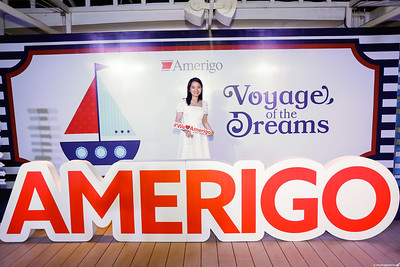 Amerigo-Education-Vietnam-Year-End-Party-2019-instant-print-photo-booth-Chup-hinh-lay-lien-Tat-nien-WefieBox-Photobooth-Vietnam-025