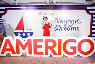 Amerigo-Education-Vietnam-Year-End-Party-2019-instant-print-photo-booth-Chup-hinh-lay-lien-Tat-nien-WefieBox-Photobooth-Vietnam-041