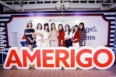Amerigo-Education-Vietnam-Year-End-Party-2019-instant-print-photo-booth-Chup-hinh-lay-lien-Tat-nien-WefieBox-Photobooth-Vietnam-022