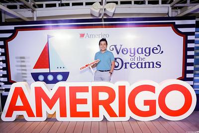 Amerigo-Education-Vietnam-Year-End-Party-2019-instant-print-photo-booth-Chup-hinh-lay-lien-Tat-nien-WefieBox-Photobooth-Vietnam-013