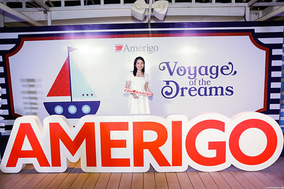 Amerigo-Education-Vietnam-Year-End-Party-2019-instant-print-photo-booth-Chup-hinh-lay-lien-Tat-nien-WefieBox-Photobooth-Vietnam-026