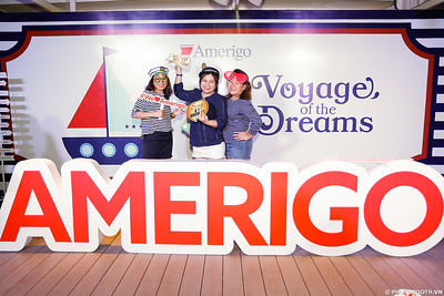 Amerigo-Education-Vietnam-Year-End-Party-2019-instant-print-photo-booth-Chup-hinh-lay-lien-Tat-nien-WefieBox-Photobooth-Vietnam-044