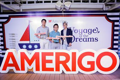 Amerigo-Education-Vietnam-Year-End-Party-2019-instant-print-photo-booth-Chup-hinh-lay-lien-Tat-nien-WefieBox-Photobooth-Vietnam-011