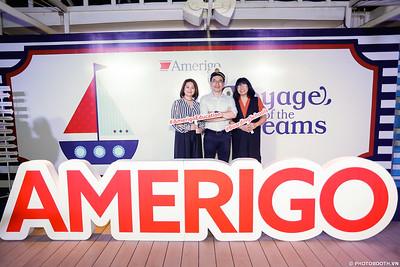 Amerigo-Education-Vietnam-Year-End-Party-2019-instant-print-photo-booth-Chup-hinh-lay-lien-Tat-nien-WefieBox-Photobooth-Vietnam-042