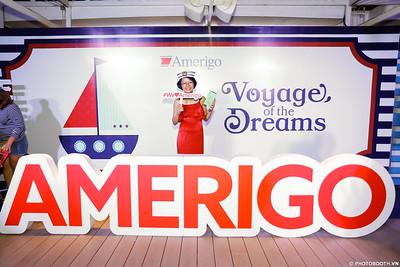 Amerigo-Education-Vietnam-Year-End-Party-2019-instant-print-photo-booth-Chup-hinh-lay-lien-Tat-nien-WefieBox-Photobooth-Vietnam-040