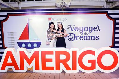 Amerigo-Education-Vietnam-Year-End-Party-2019-instant-print-photo-booth-Chup-hinh-lay-lien-Tat-nien-WefieBox-Photobooth-Vietnam-020