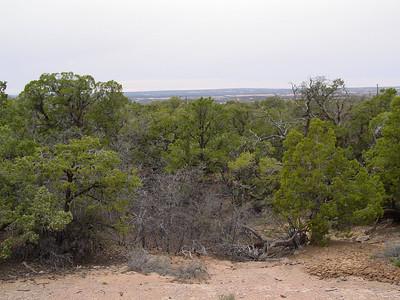 Navajo NM 2005