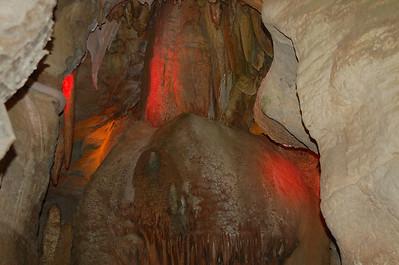 Skyline Cavens Front Royal  2008
