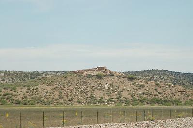 Tuzigoot NM 2008