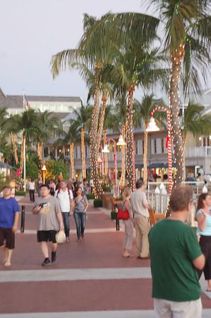 Florida Key's