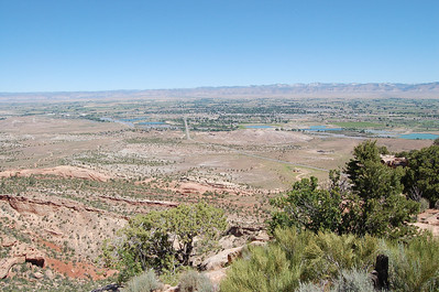 Colrado NM 2011
