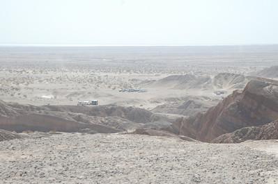 Anza Borrego Desert SP