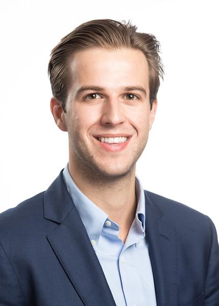 Matt Maher-4