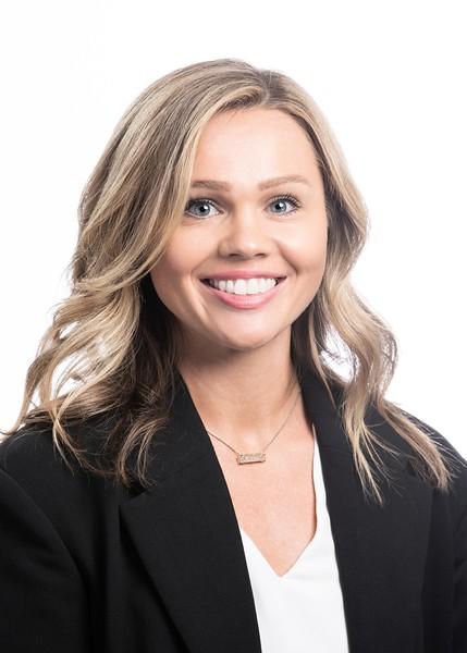 Sara Price-9