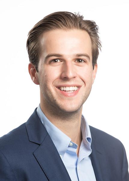 Matt Maher-13