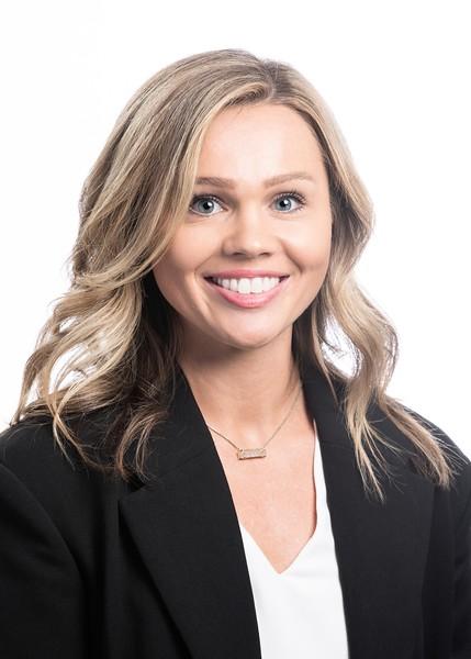 Sara Price-8