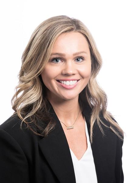 Sara Price-5