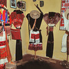 San Cristóbal de las Casas - Musée de Sergio Castro