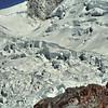 Glacier du Chopicalqui