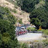 Amgen Tour of California