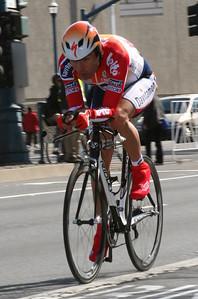 IMG_2835 Fast Freddie Rodriguez