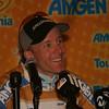 IMG_2988 ToC Prologue winner Levi Leipheimer