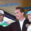 IMG_2971 Bobby, Arnie, Levi