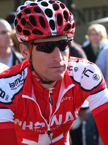 IMG_3433 2005 Swiss Champion Martin Elmiger