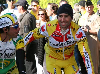 IMG_3420 Gibo Simoni is happy in SLO