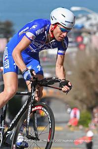 9119 Quick Step's Geert Verheyen