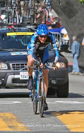 9093 Ivan Basso