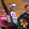 0591 Stage winner Juan Jose Haedo