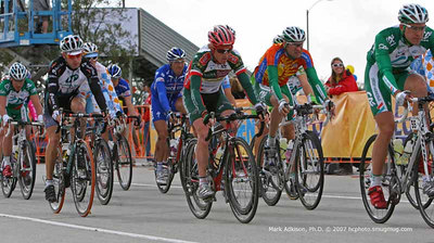 0889 Colavita-Sutter Home's Anthony Colby in the pack