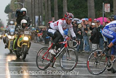 4281 Fabian Cancellara