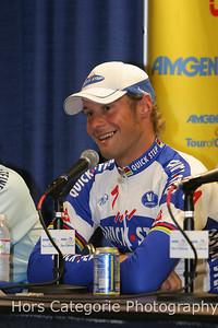 4455 Tom Boonen