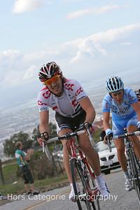 4543 Fabian Cancellara and Bernhard Kohl