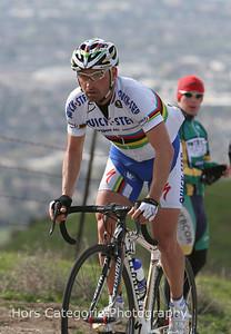 4650 Paolo Bettini