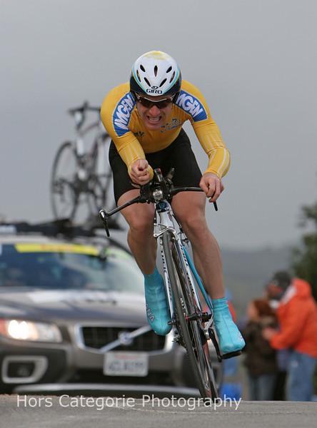 2008 Stage 5 - Solvang TT - 22 February 2008