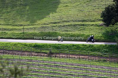 3351 Levi Leipheimer heads for home on Ballard Canyon road