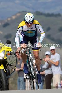 3246  Chris Horner (USA) Astana
