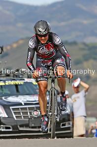 3168  Oscar Sevilla (Spa) Rock Racing