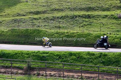 3351a Levi Leipheimer heads for home on Ballard Canyon road