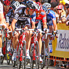 2010 Stage 1 - Nevada City to Sacramento : 1 gallery with 14 photos